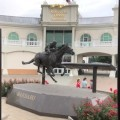 Churchill Downs Louisville,Kentucky